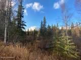 4833 Beaver Loop Road - Photo 11