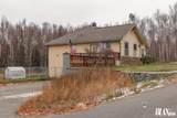 2965 Church Road - Photo 40