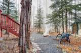 2150 Larry Trail - Photo 19