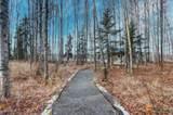 2150 Larry Trail - Photo 20