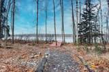 2150 Larry Trail - Photo 22