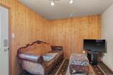53602 Sterling Highway - Photo 44