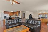 53602 Sterling Highway - Photo 49