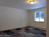 50425 Wrangell Drive - Photo 34