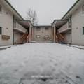 1542 Northview Drive - Photo 3