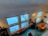 22109 Bren Bear Court - Photo 30