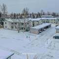 1542 Northview Drive - Photo 25