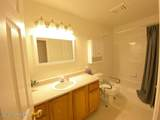 3935 Young Street - Photo 28