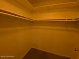 3935 Young Street - Photo 32
