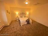 3935 Young Street - Photo 34