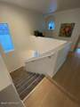 3935 Young Street - Photo 37