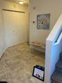 3935 Young Street - Photo 42