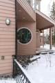 2140 Atwood Drive - Photo 3