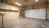 230 11th Avenue - Photo 12