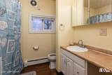 1331 2nd Avenue - Photo 11