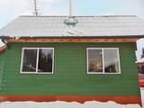 32358 Alpine Avenue - Photo 3