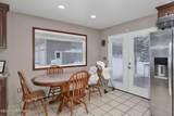 47160 Spruce Haven Street - Photo 36