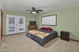 47160 Spruce Haven Street - Photo 38