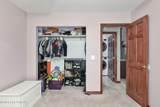 47160 Spruce Haven Street - Photo 44