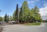 4031 Lore Road - Photo 1