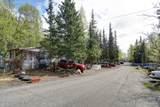 4031 Lore Road - Photo 2