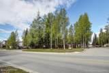 4031 Lore Road - Photo 3