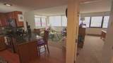 1113 Fireweed Lane - Photo 10