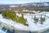 L6 B1 Mountain Breeze Drive - Photo 2