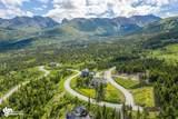 L6 B1 Mountain Breeze Drive - Photo 3