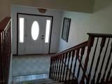 29395 Alta Loop - Photo 9