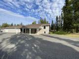 47539 Sunflower Street - Photo 1