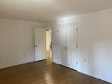 47539 Sunflower Street - Photo 12