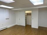 47539 Sunflower Street - Photo 18