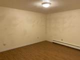 47539 Sunflower Street - Photo 26