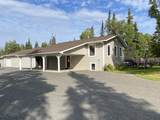 47539 Sunflower Street - Photo 27
