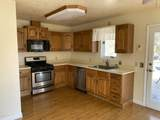 47539 Sunflower Street - Photo 3