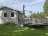 47539 Sunflower Street - Photo 30