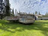47539 Sunflower Street - Photo 33