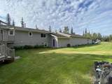47539 Sunflower Street - Photo 35