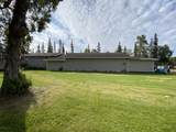 47539 Sunflower Street - Photo 37