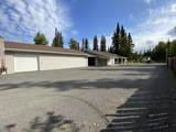 47539 Sunflower Street - Photo 38