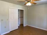 47539 Sunflower Street - Photo 8