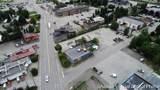 3300 Spenard Road - Photo 14