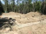 L2 Birchwood Loop - Photo 2