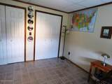 56300 East End Road - Photo 23