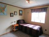 56300 East End Road - Photo 24