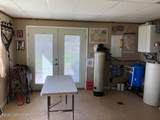 56300 East End Road - Photo 26