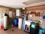 56300 East End Road - Photo 27