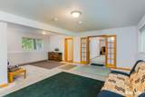 7880 Cottrell-Campus Drive - Photo 18