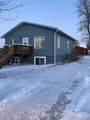 531 Arctic Avenue - Photo 1